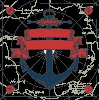 2021 Gala Anchor Map