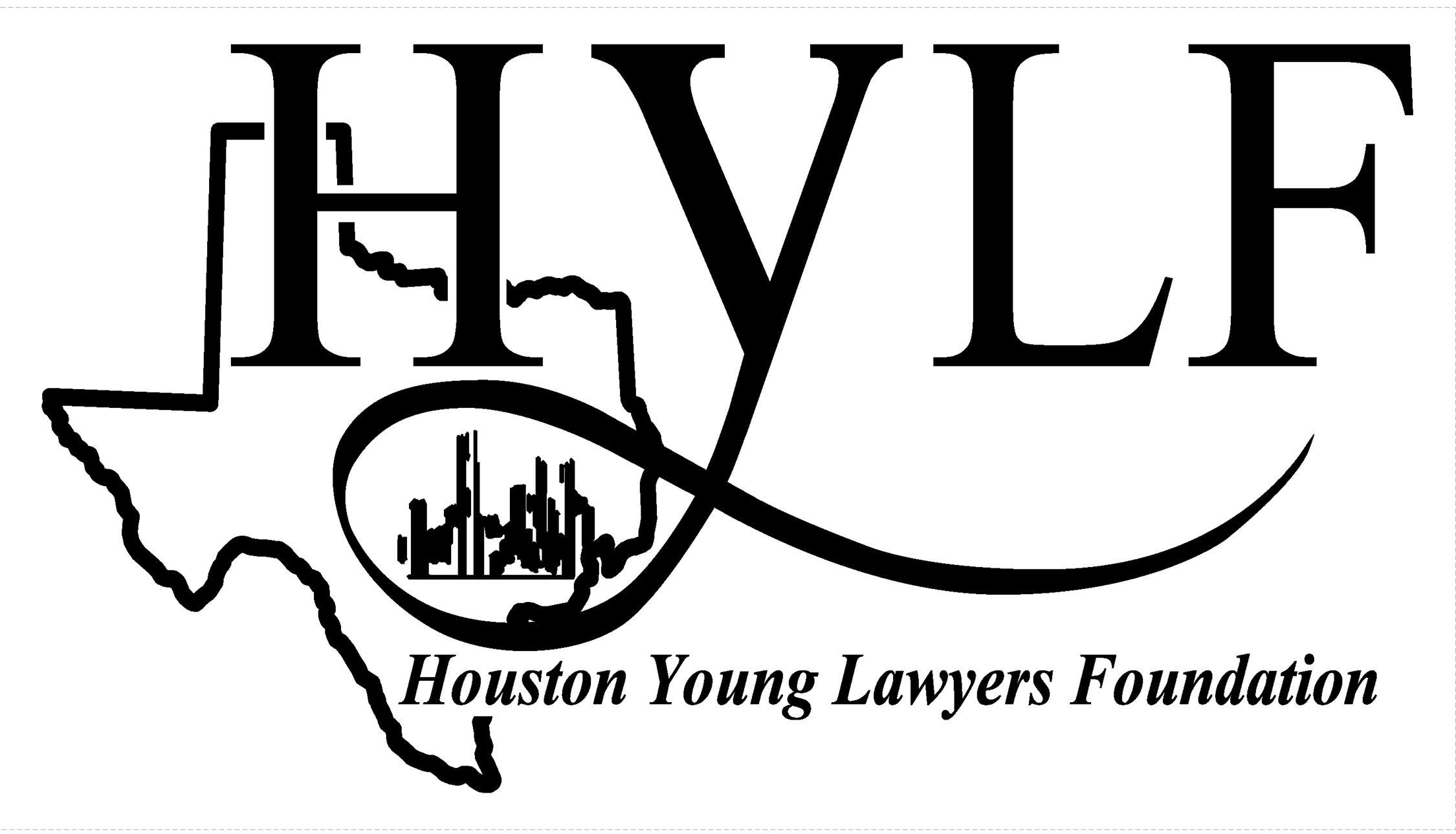 HYLF Logo