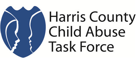 HCCATF Logo