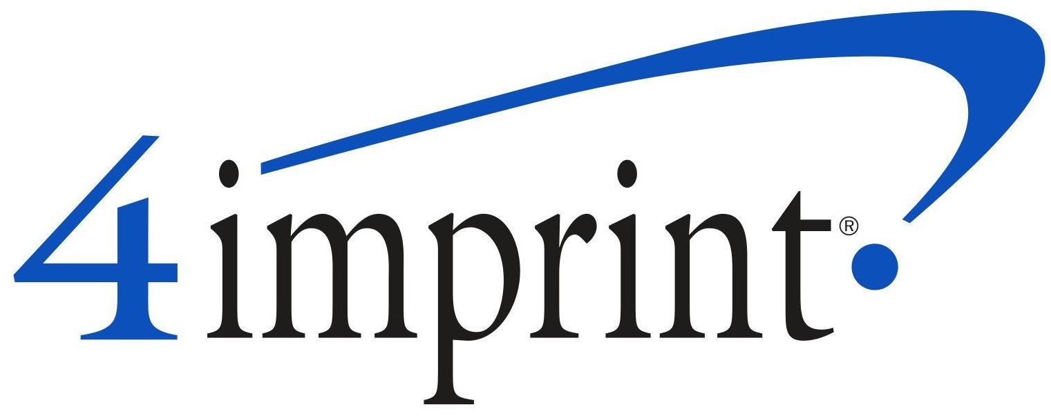 4imprint