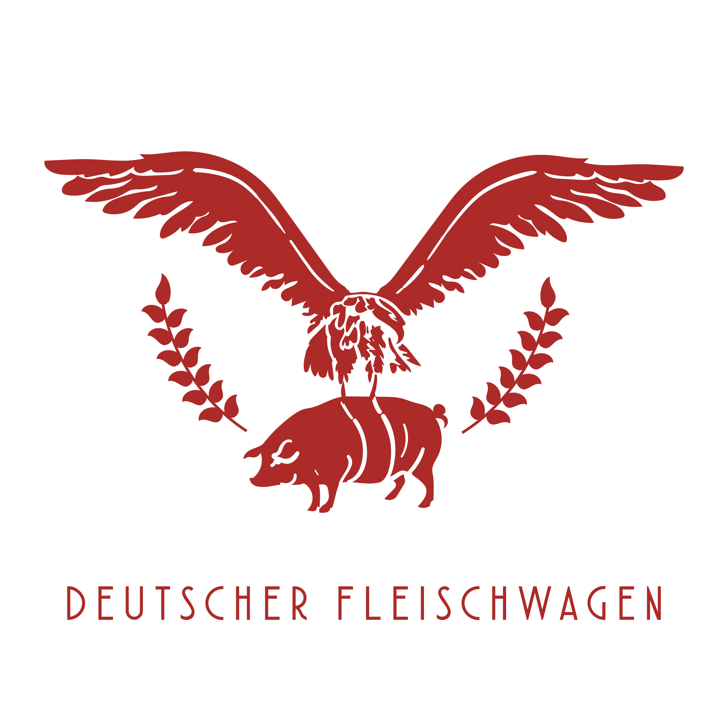 Deutscher Fleischwagen
