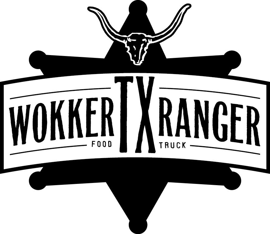 WokkerTXRanger