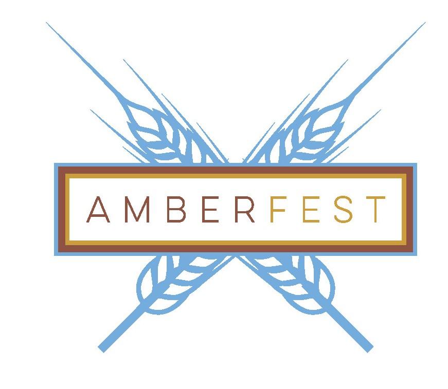 AMBERFEST